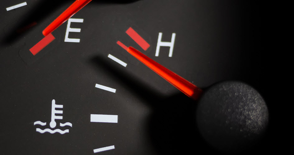 Tips to Prevent Your BMW From Overheating In San Francisco