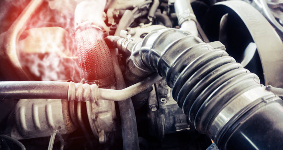 Handy Advice on Preventing Engine Overheating in a Volkswagen